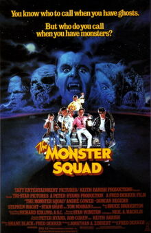 The Monster Squad poster.jpg
