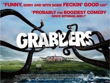 Grabbers poster.jpg