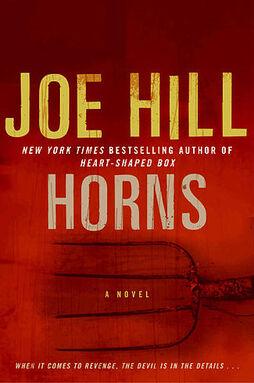 Horns cover.jpg