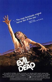 The Evil Dead poster.jpg