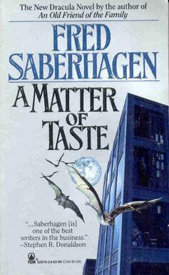 A Matter of Taste cover.jpg