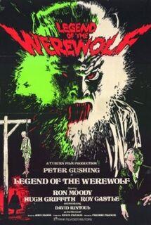 Legend of the Werewolf poster.jpg