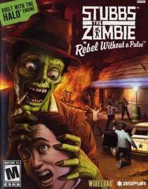 Stubbs the Zombie game.jpg
