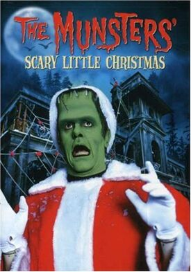 The Munsters Scary Little Christmas.jpg