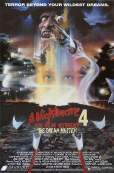 A Nightmare on Elm Street 4 - The Dream Master poster.jpg