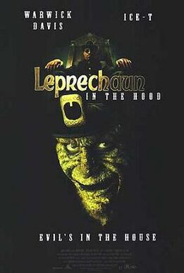 Leprechaun five.jpg