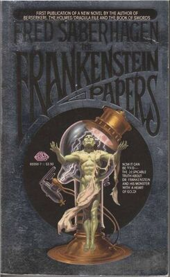 The Frankenstein Papers cover.jpg