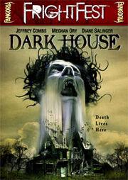 Dark House dvd art.jpg
