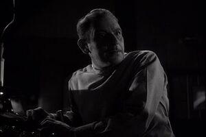 Dr. Ludwig Frankenstein.jpg
