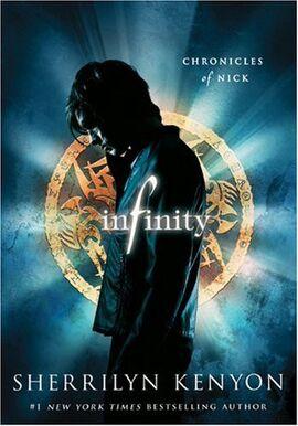 Infinity cover.jpg