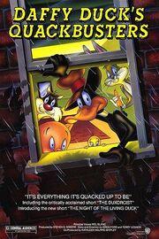 Daffy Duck's Quackbusters poster.jpg