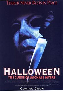 Halloween 6 poster.jpg