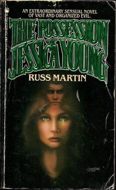 Possession of jessica young by russ martin tor original 1982.jpg