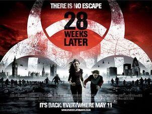 28 Weeks Later poster.jpg