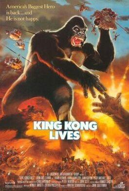Kingkonglives.jpg