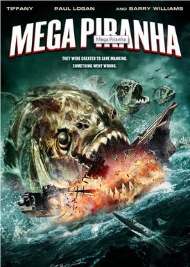 Mega Piranha.png