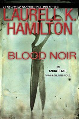 Blood Noir cover.jpg