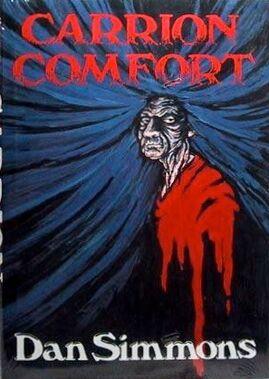 Carrion Comfort.jpg