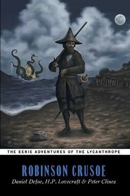 Crusue Lycanthrope.jpg