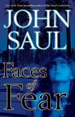 Faces of Fear.jpg