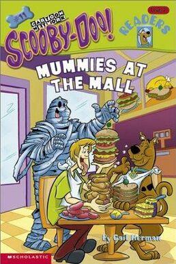 Mummies at the Mall.jpg