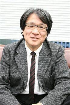 Hideyuki Kikuchi.jpg