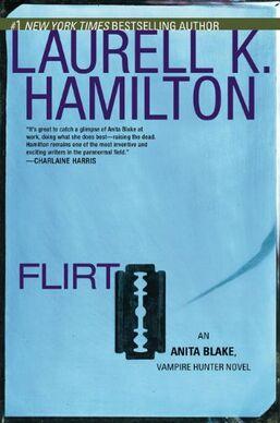 Flirt cover.jpg
