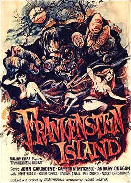 Frankenstein Island poster.jpg