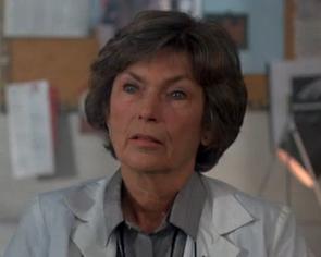 Dr. Elizabeth Simms.png