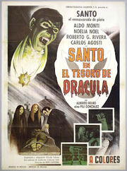Santo en El tesoro de Drácula (1969) -Mexico.jpg