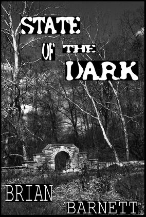 State of the Dark.jpg