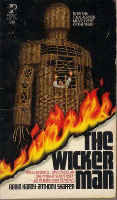 The Wicker Man cover.jpg