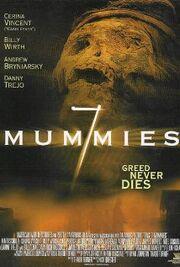 7 Mummies.jpg