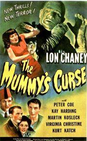 The Mummy's Curse poster.jpg