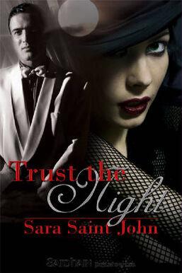 TrustTheNight72LG jpg w300h450.jpg