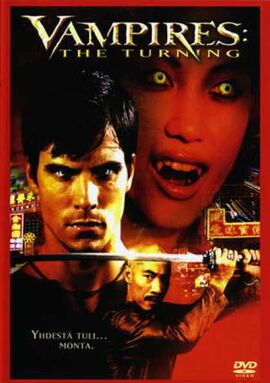 Vampires -The Turning dvd cover.jpg