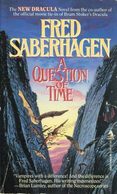 A Question of Time cover.jpg