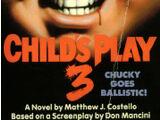 Child's Play 3 (Costello)