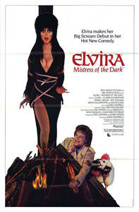 Elviramistressofthedarkposter.jpg