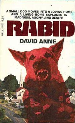 Rabid David Anne 1976 Dell pbk.jpg