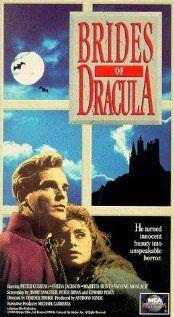 Brides of Dracula vhs cover.jpg
