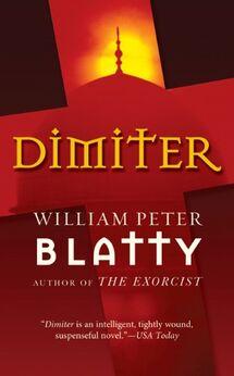 Dimiter (Blatty).jpg