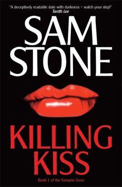 Killing Kiss cover.jpg