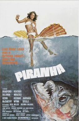 PiranhaPosterA.jpg
