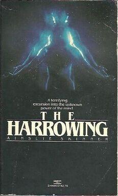 The Harrowing cover.jpg