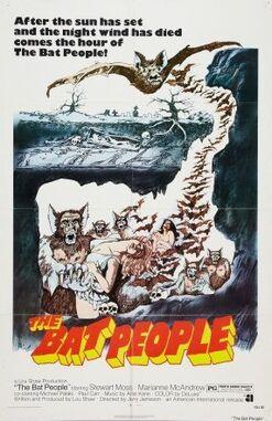 The Bat People poster.jpg
