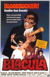 Blacula poster.jpg