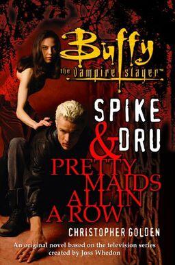 Buffy - Spike & Dru.jpg