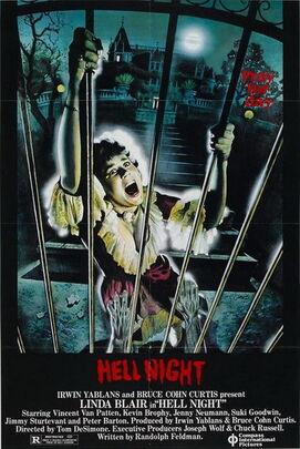Hell Night poster.jpg