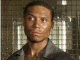 Andrew (The Walking Dead)